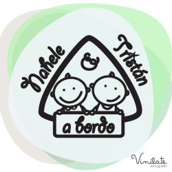 bebe-a-bordo-07
