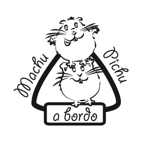 mascota-a-bordo1